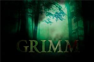 Сериал Гримм – мистика и острота ощущений в одном флаконе!