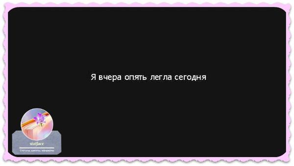 511414814638531064 (600x339, 56Kb)