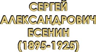 5227673_img33 (318x175, 18Kb)