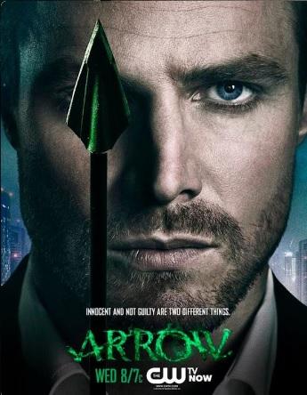 arrow10 (345x444, 64Kb)