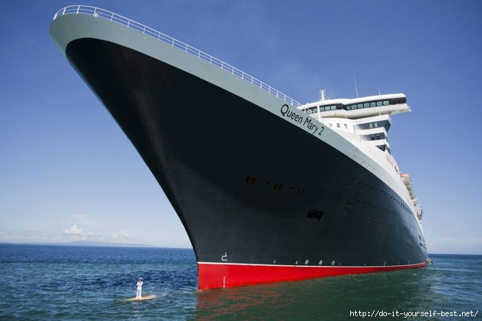 queen_mary_2_kevin_oprey_02 (700x465, 166Kb)