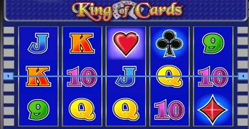 Играйте бесплатно онлайн в казино Вулкан