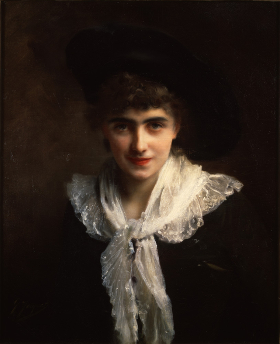 portrait_of_madame_roland-large (570x700, 247Kb)