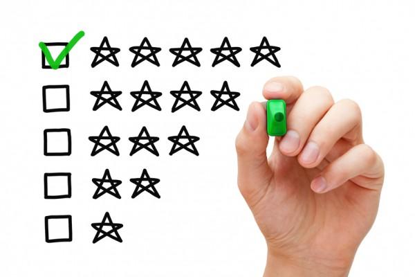 Рейтинги для отчетности (600x400, 38Kb)