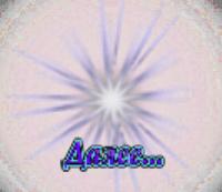 5845504_0_754a6_d2a63da_S (200x173, 66Kb)
