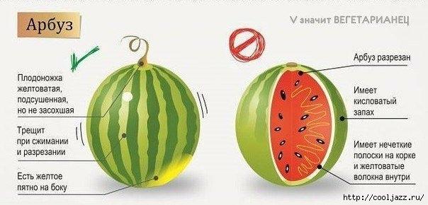 как выбираь овощи и фрукты (604x290, 105Kb)