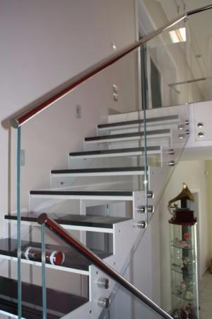 лестница из стекла маршаг (4) (300x450, 90Kb)