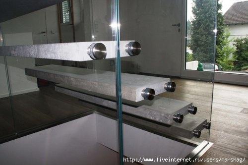 стеклянная лестница маршаг (2) (500x333, 79Kb)