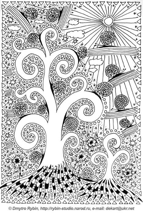 5179278_tree2_mggr_072015_aa1 (468x700, 191Kb)
