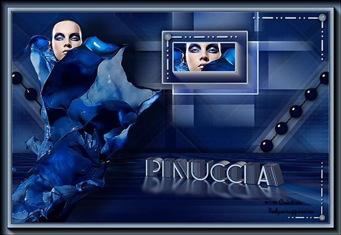 4337747_Final_Pinuccia (700x483, 74Kb)