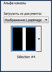 4337747_20 (173x238, 15Kb)