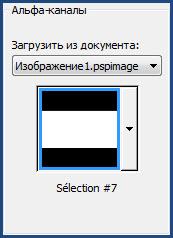 4337747_34 (173x238, 15Kb)