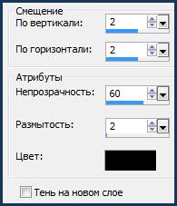 4337747_37_1_ (195x227, 19Kb)
