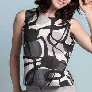 sleeveless-top-sewing-pattern-photo (300x300, 66Kb)