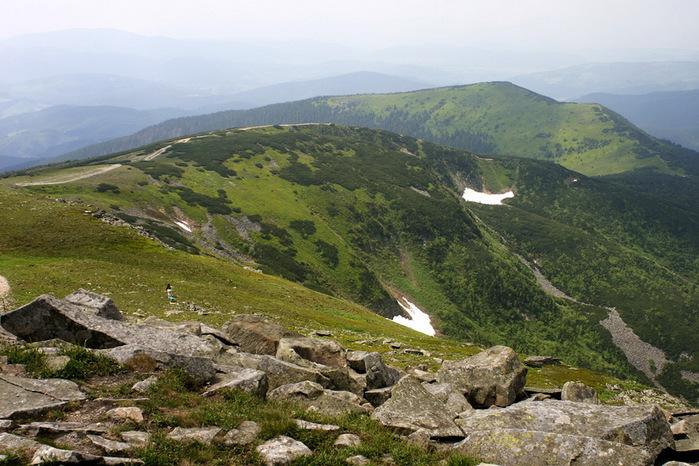 babia-gora6 (700x466, 143Kb)