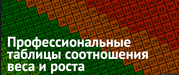 5177462_Image_1 (600x254, 210Kb)
