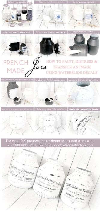 french made jars ok copy (1) (333x700, 211Kb)