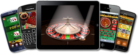 3937404_casinoonline (480x192, 151Kb)