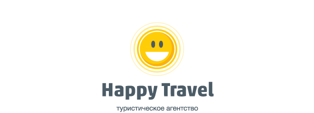 logo (626x226, 28Kb)