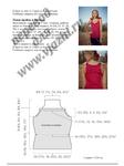 ������ Mackinac_ksc_p3 (523x700, 143Kb)