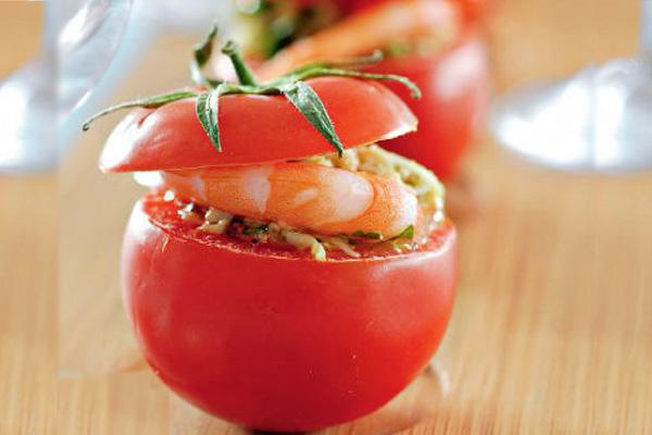 bluda-iz-pomidorov-i-sira (600x400, 61Kb)