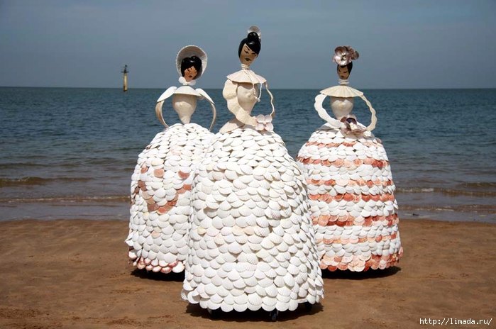 shell-ladies-margate-sands (700x464, 234Kb)