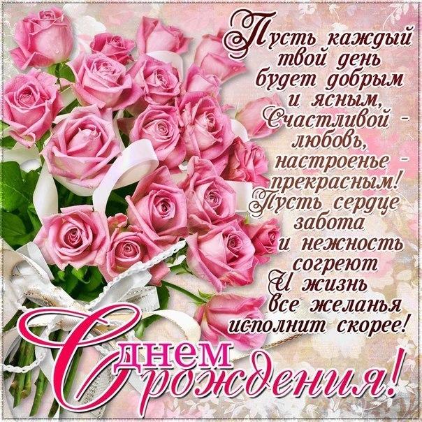 http://img1.liveinternet.ru/images/attach/c/5/124/26/124026159_123707138_2220240.jpg
