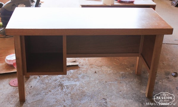 French Poem Desk-2 (600x361, 119Kb)