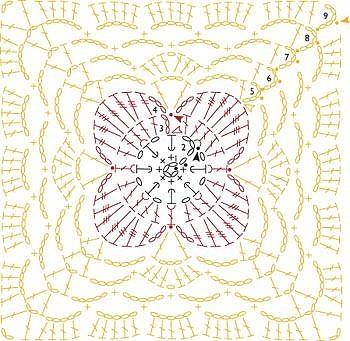image (15) (350x341, 180Kb)