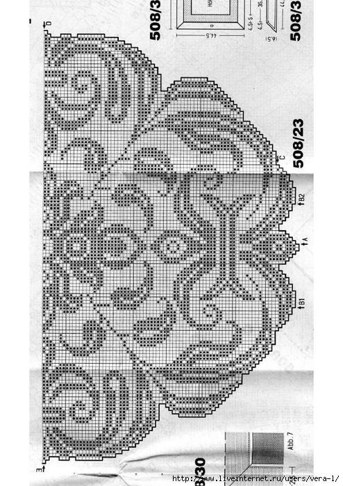123422734_Burda_special__E508__1998_RUS__Vyazanie_kryuchkom_v_tehnike_file_96 (494x699, 294Kb)