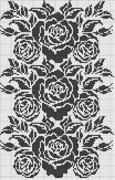 image (1) (447x699, 357Kb)