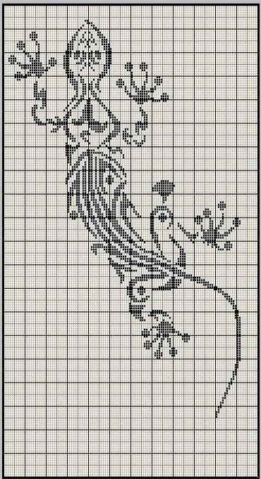 image (3) (370x680, 306Kb)
