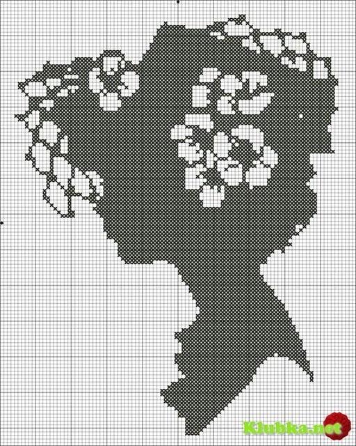 image (13) (512x640, 293Kb)