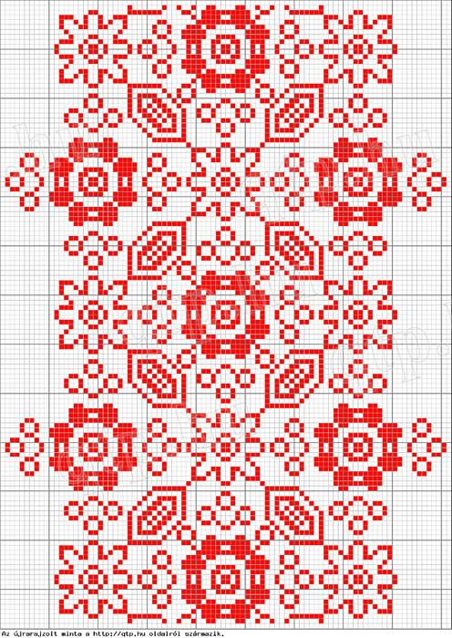 image (21) (496x700, 607Kb)