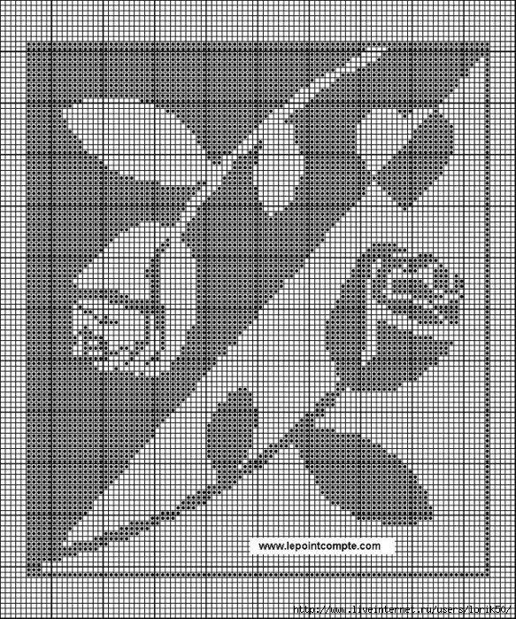 image (25) (583x699, 474Kb)