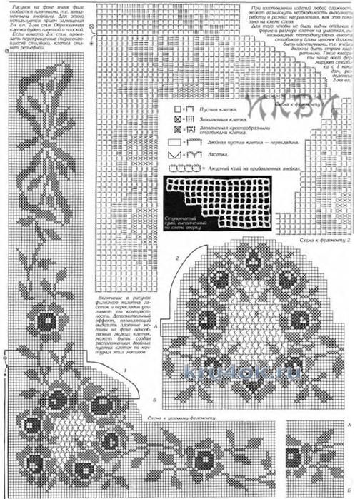 kru4ok-ru-koftochka-kryuchkom---rabota-lyubovi-15409 (497x700, 292Kb)