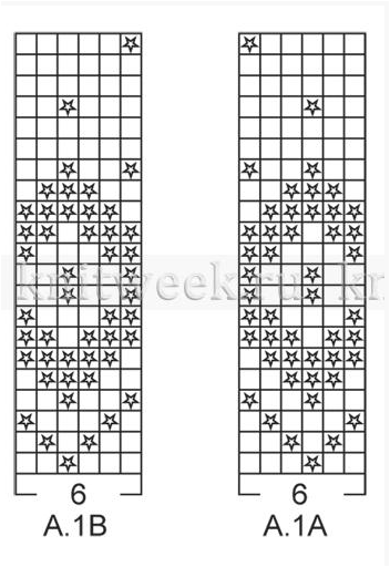Fiksavimas.PNG1 (352x512, 103Kb)