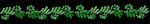 0_4a5ca_1dbd44a7_S.jpg (150x24, 7Kb)