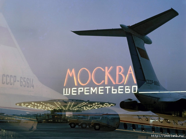 3925311_Moskva_Sheremetevo (640x480, 141Kb)