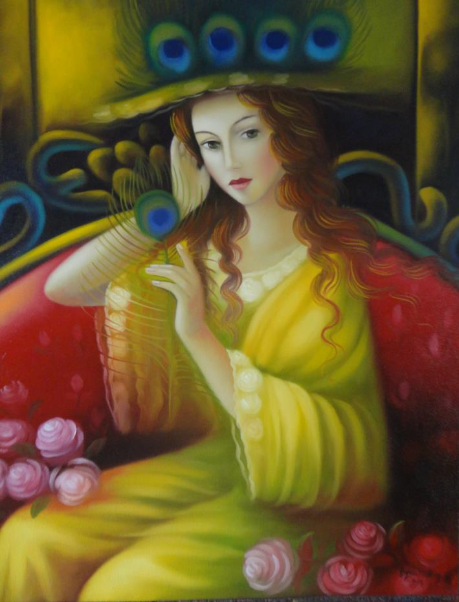 Sergio-Martinez_paintings_Honduras-3 (459x602, 710Kb)