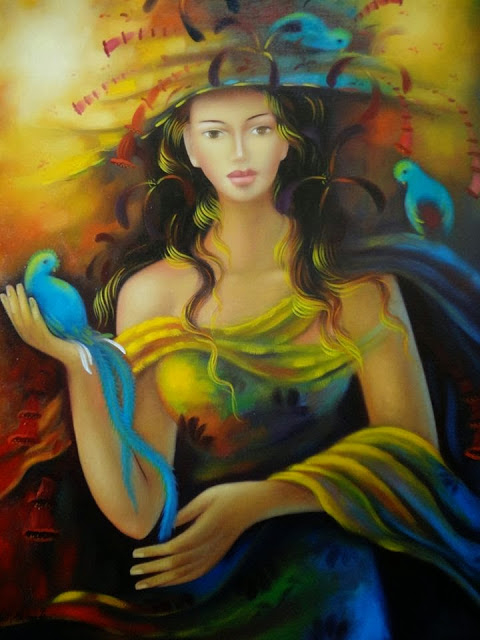 Sergio-Martinez_paintings_Honduras-13 (480x640, 230Kb)