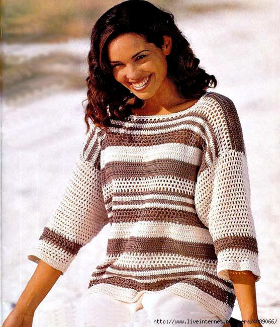 4889066_sweater102 (557x650, 289Kb)