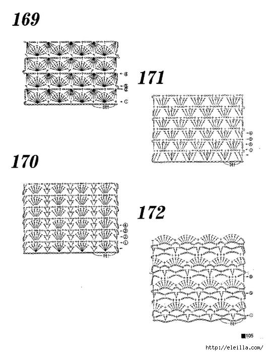 105 (528x700, 181Kb)