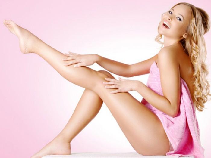 Секс ножки девушка красиво очень