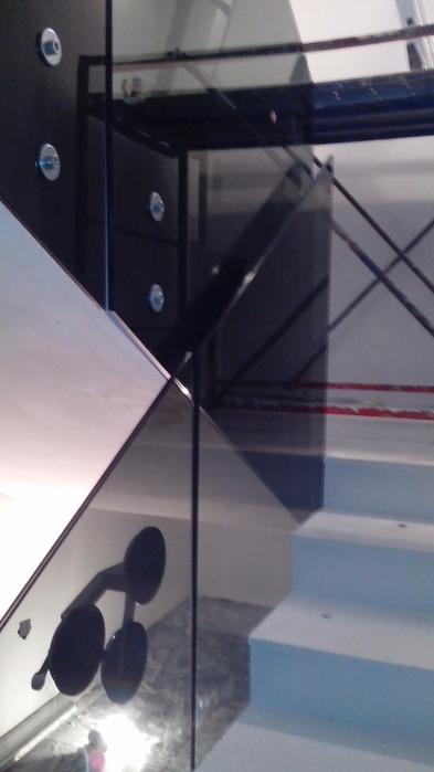 Стеклянные ограждения маршаг (20) (393x700, 238Kb)