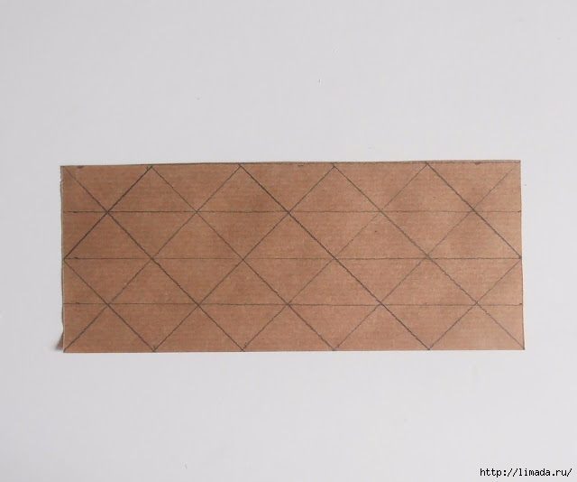papel (640x534, 99Kb)