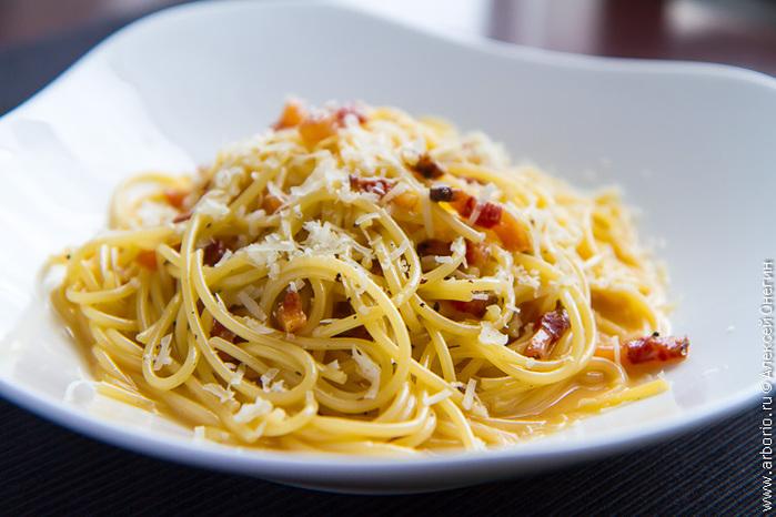 3769678_spaghetticarbonara2 (700x466, 139Kb)