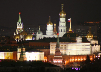 кремль (326x235, 72Kb)