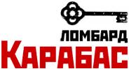 logo (184x99, 17Kb)