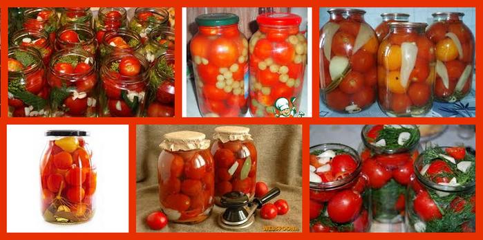 5745884_pomidori (700x347, 382Kb)